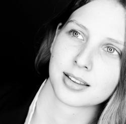 Tessa Kramer