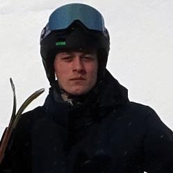 Tobias Hagenouw