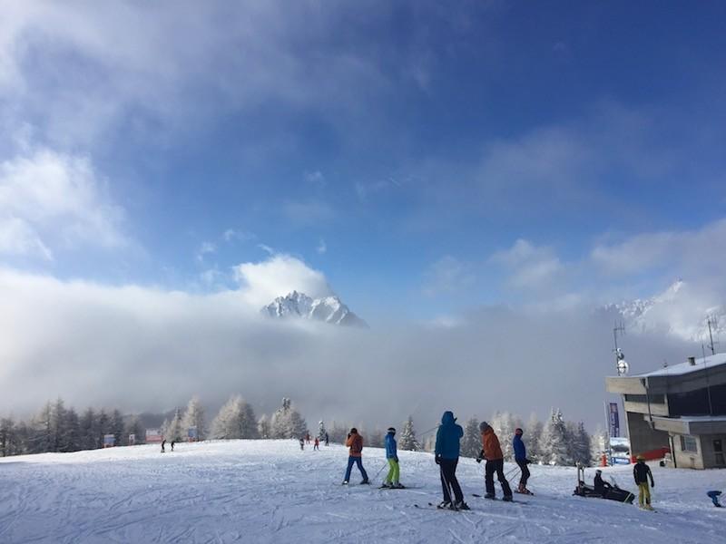 Süd Tirol