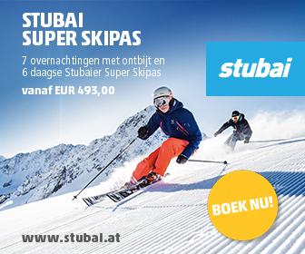 """""""Stubai"""""""