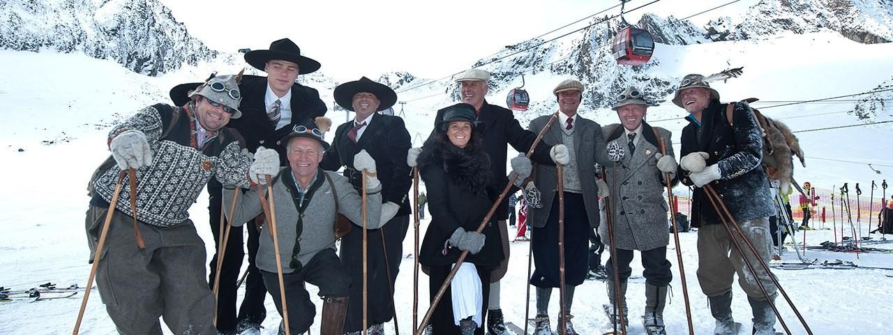 oktoberfest-am-stubaier-gletscher