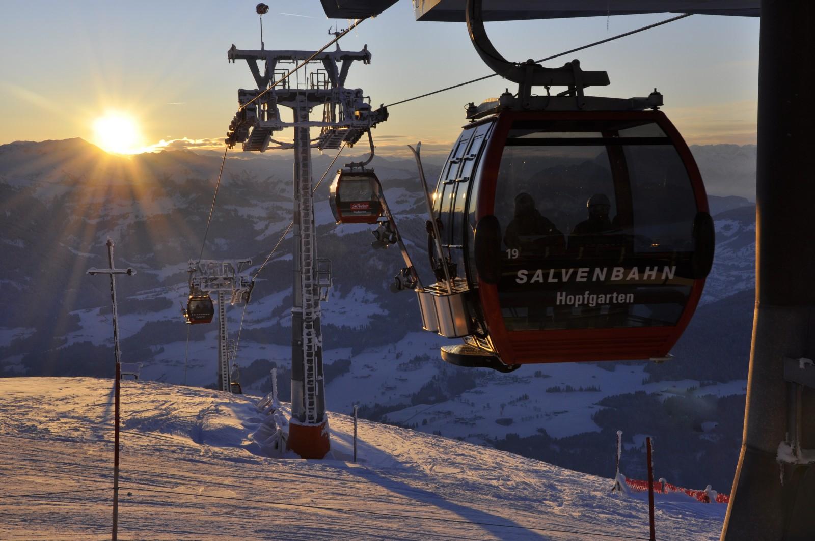 SKIWELT_000927_Sundowner-at-Hohe-Salve-SkiWelt-Hopfgarten_Christian-Kapfinger