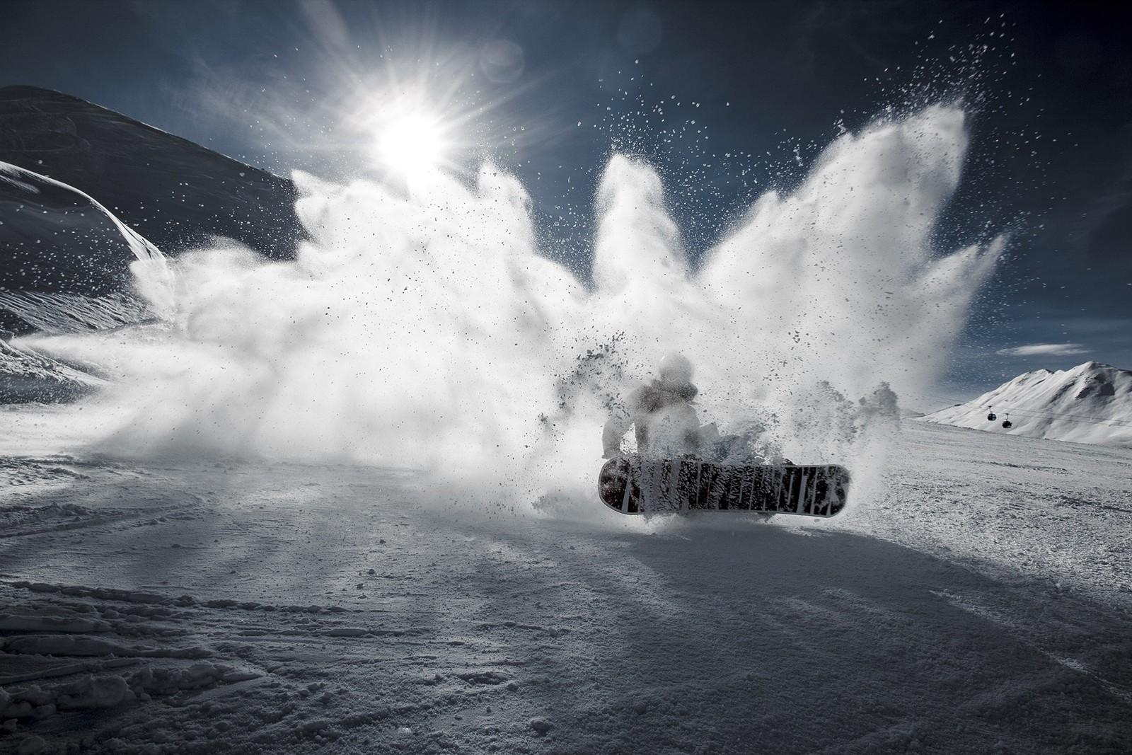 3 beginnersfouten snowboarden snowrepublic