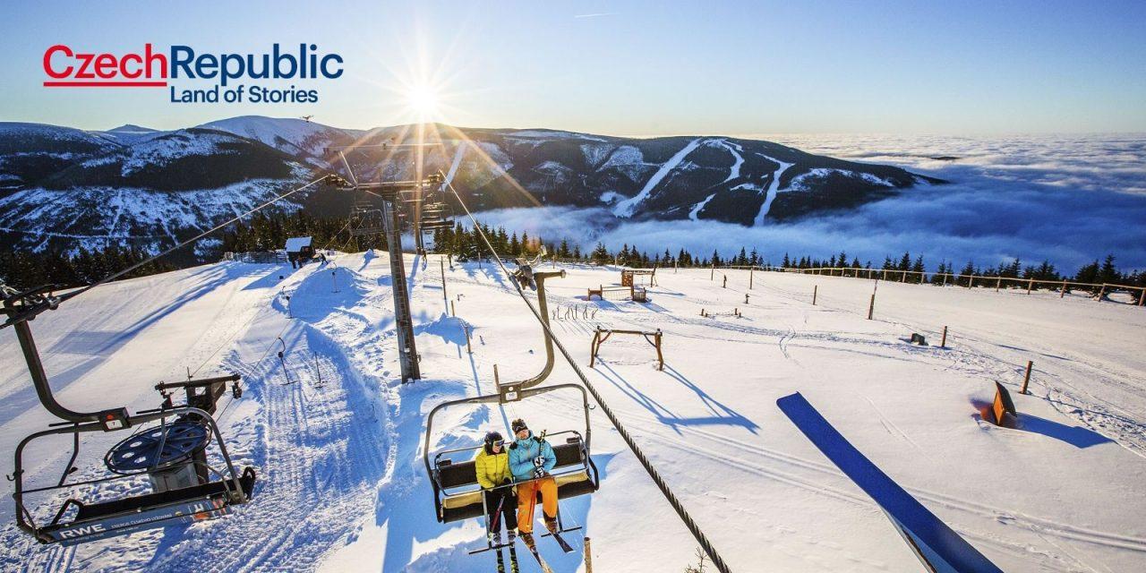 City & Ski