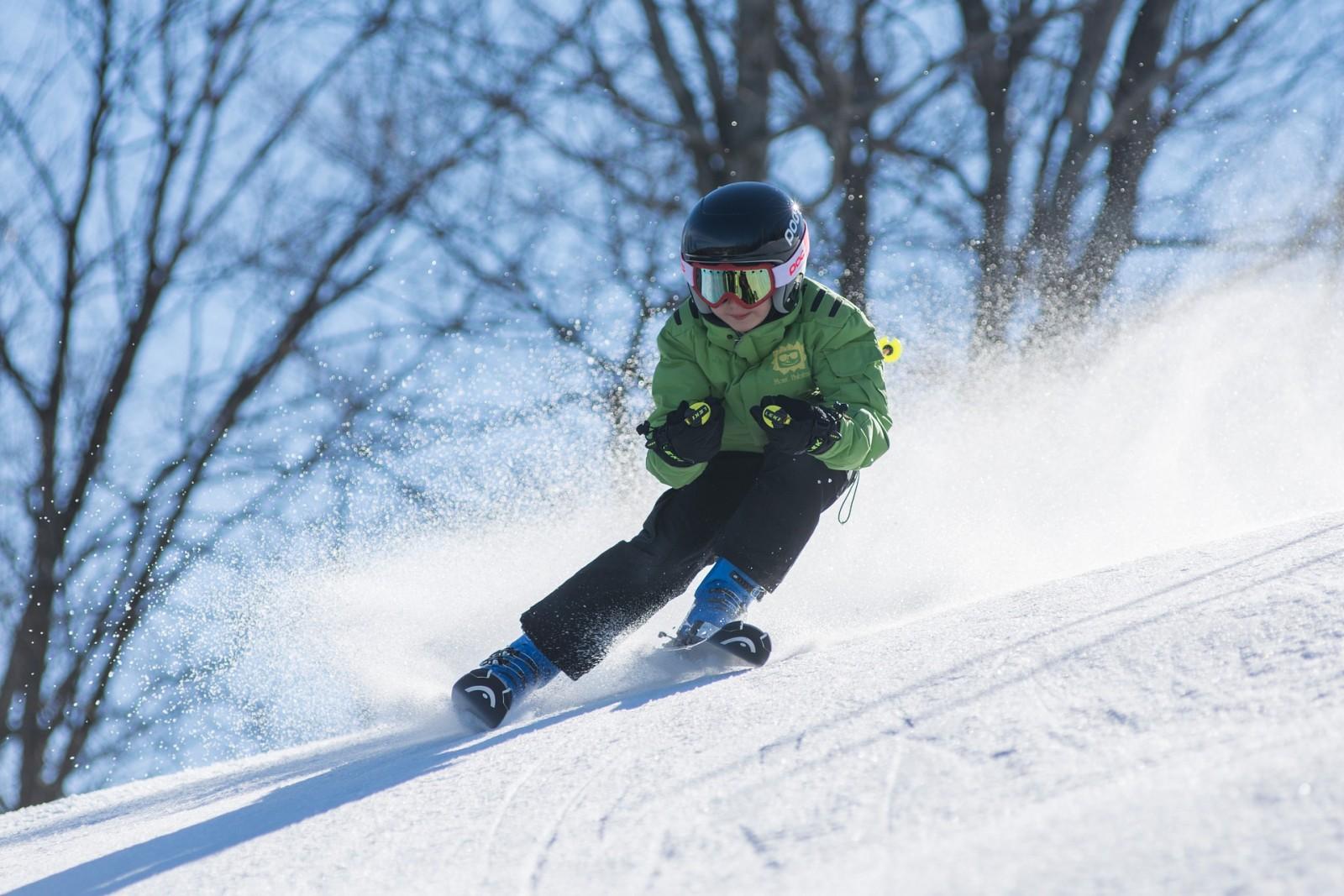 ski amade snowrepublic hochkonig
