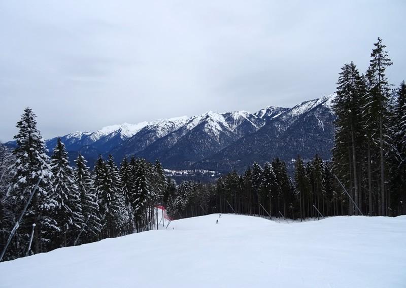 Raadselachtig ski-ongeluk