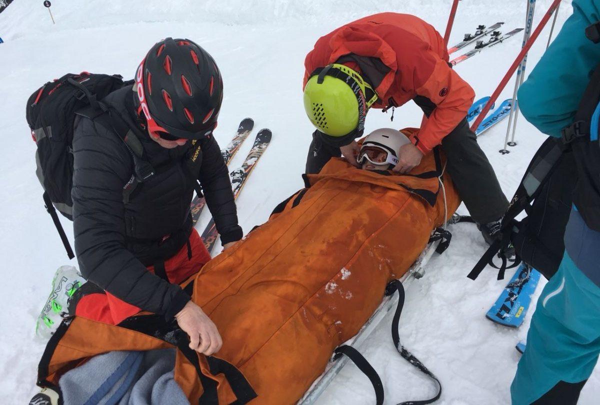 kosten wintersport