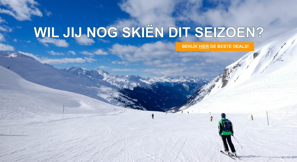 wintersport deals