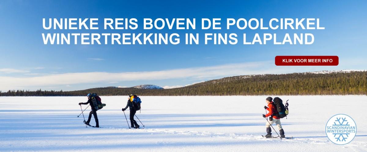 Scandinavian Wintersports