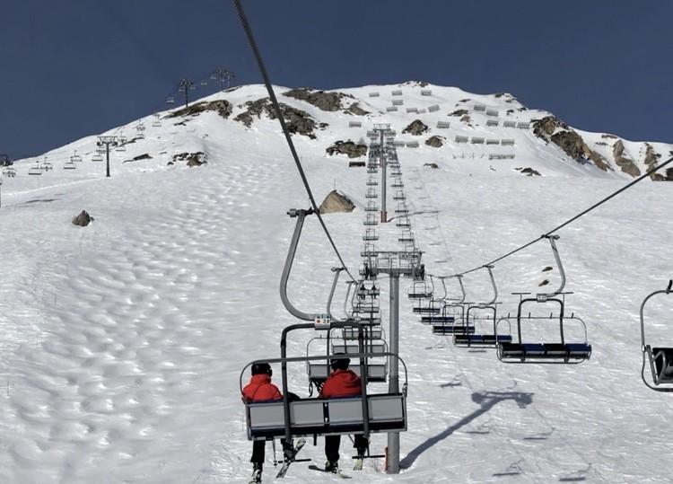 skiliftvragen