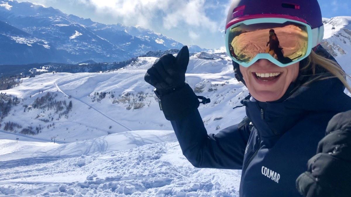 lifehacks op wintersport