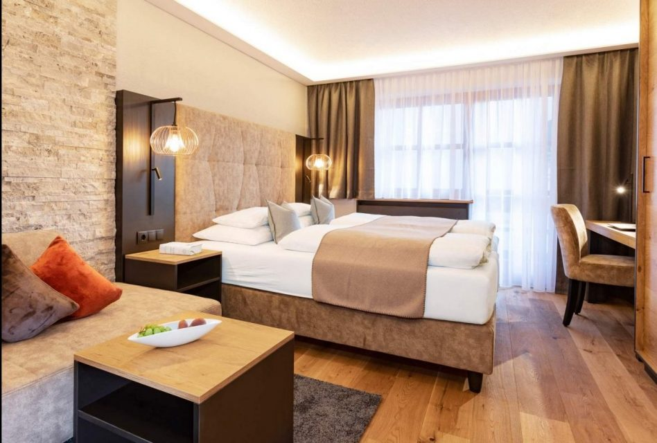 Hotel Seiblishof