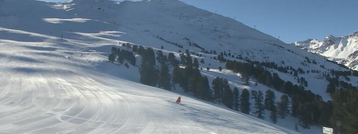 skigebieden doordeweeks