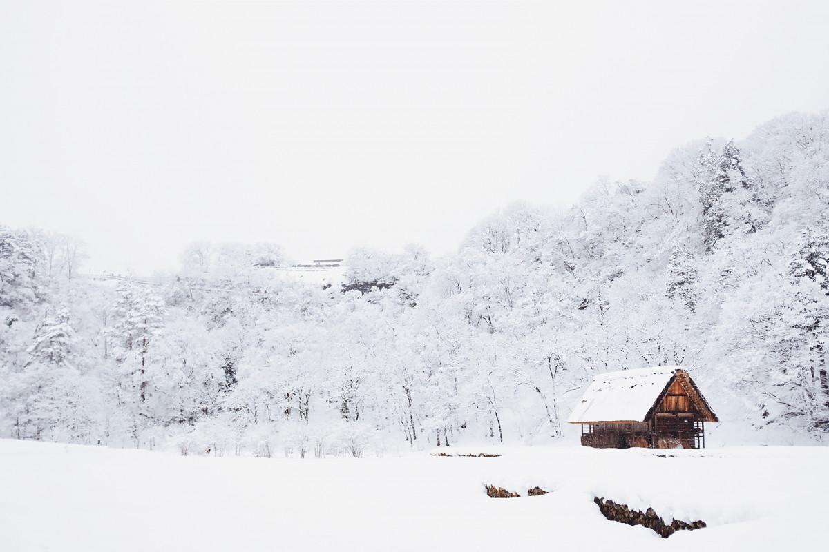 sneeuw lienz